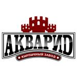 akvarid