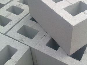blok-stroitelniy