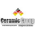 ceramicgroup