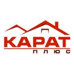 karat-p