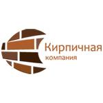 kirpich93