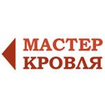master-krovlya
