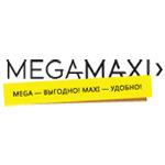 megamaxiru