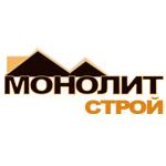 monolitstroy