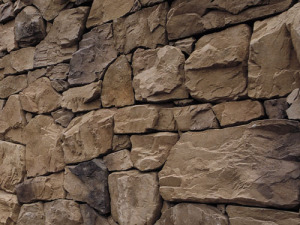 naturalniy-kamen