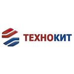 tehnokit_krasnodar