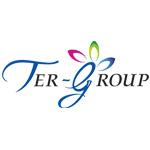 tergroup