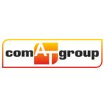 comatgroup