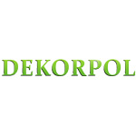 dekorpoll