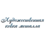 km-krasnodar