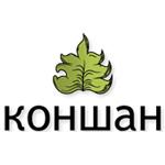 konshan
