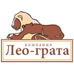 leograta