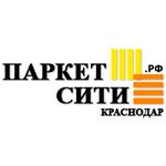 parket-city
