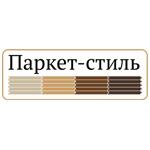 parket-stil-kr