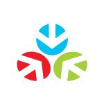 pomne-logos