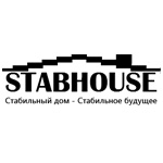 stabhouse