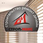 stroi-maxx