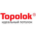 topolok