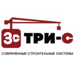 3s-russia