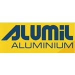 alumil-yug