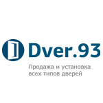 dver93
