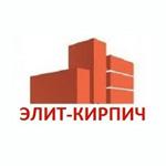elit_kirpich