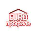 europrofil93