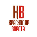 krasnodar-vorota