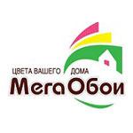 mega-oboi