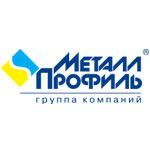 metallprofil