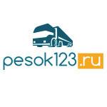 pesok123