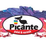 picante-paints
