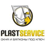 plast-service23