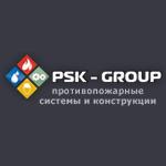 psk-group